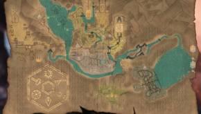 Aporia Beyond The Valley 9