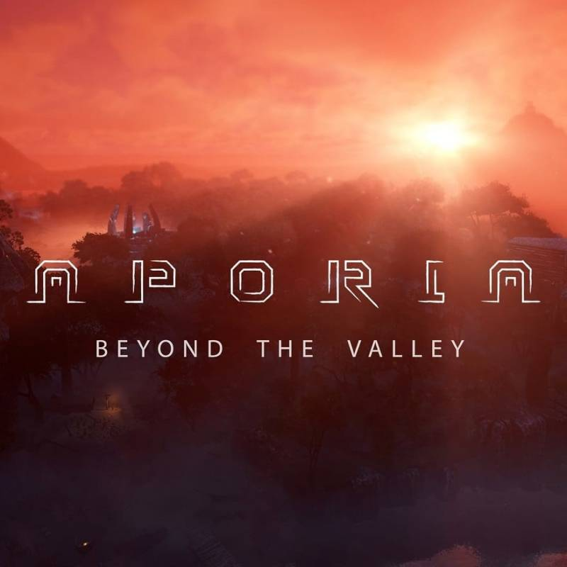Aporia: Beyond the Valley – recenzja