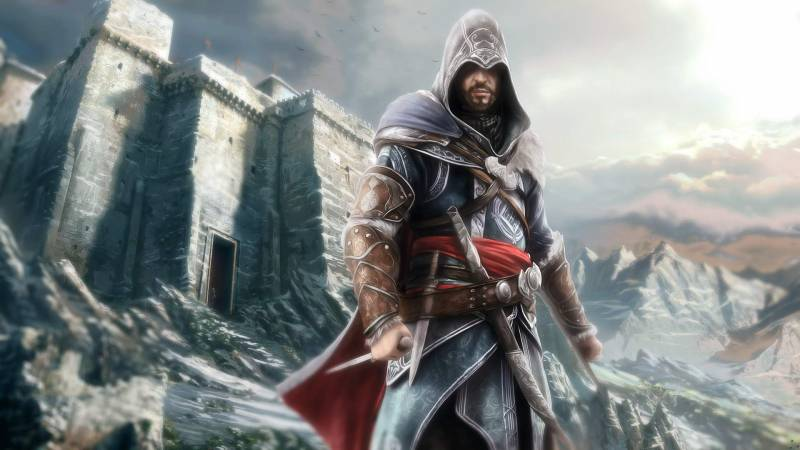 Assassin's Creed Ezio Collection e1472652821802