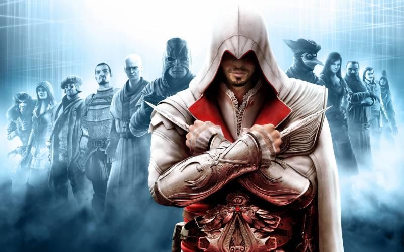 Assassins Creed 1 e1471532313288