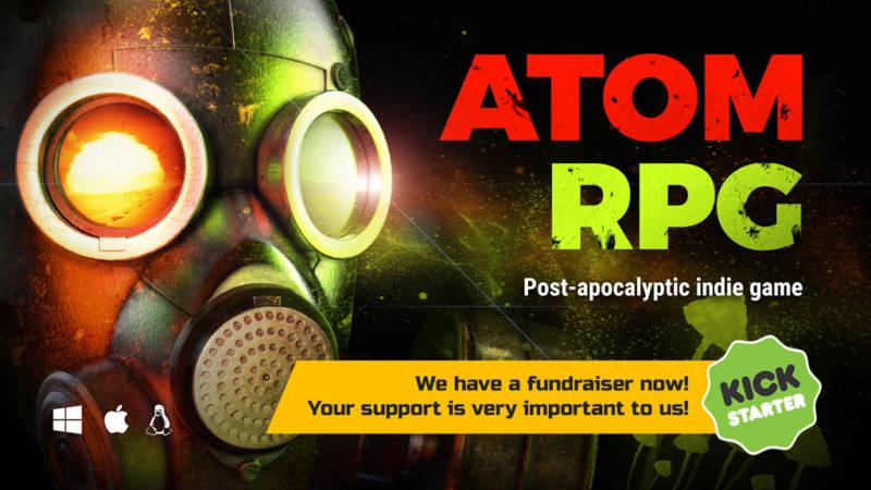 Atom RPG art 2 e1492810747204