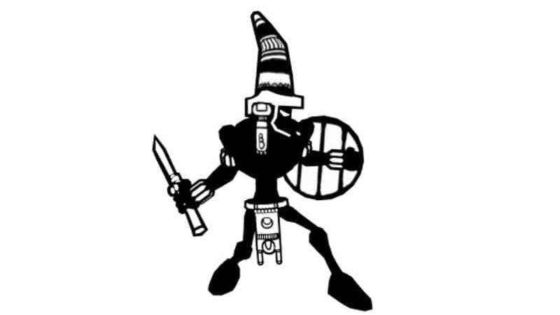 Aztez Logo