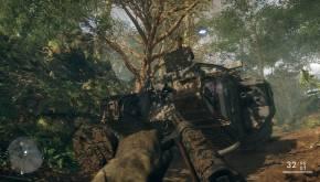 Battlefield™ 1 20161026010520