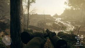 Battlefield™ 1 20161026010648