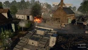 Battlefield™ 1 20161026232216