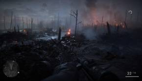 Battlefield™ 1 20161027013432
