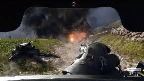 Battlefield™ 1 20161027234148