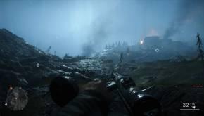 Battlefield™ 1 20161028001629