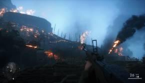Battlefield™ 1 20161028230300
