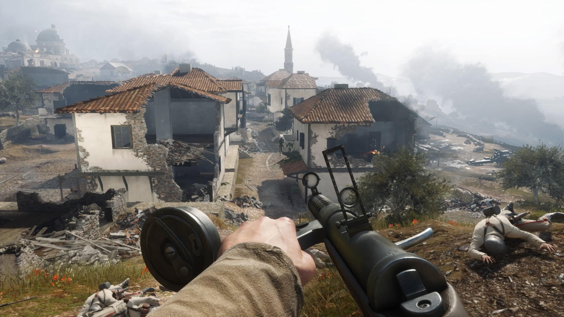 Battlefield™ 1_20161029001454