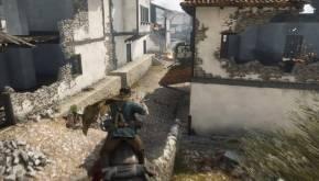 Battlefield™ 1 20161029001923