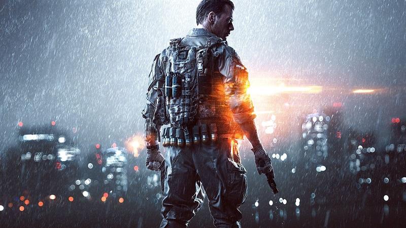 Battlefield 4 1