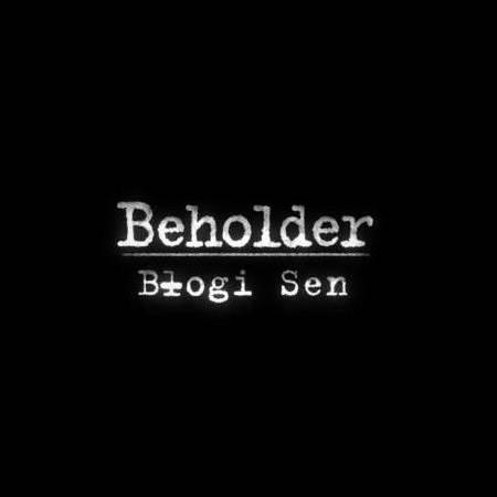 Beholder: Błogi Sen – recenzja dodatku