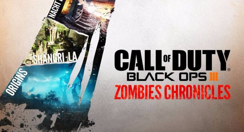 Black Ops 3 Zombie Chronicles 1 e1494364600425