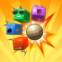 Boom Ball for Kinect – recenzja
