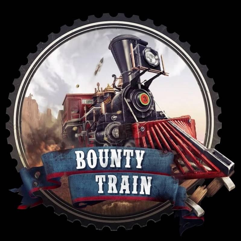 Bounty train logo e1496400954907