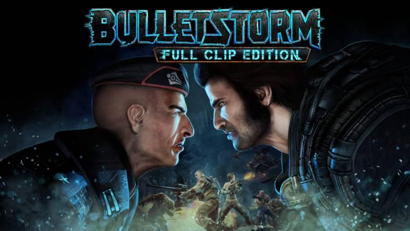Bulletstorm Full Clip Edition logo e1490366703843