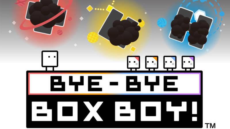 Bye Bye Boxboy e1573303291102