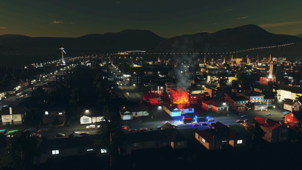 Cities Skylines – Xbox One 1