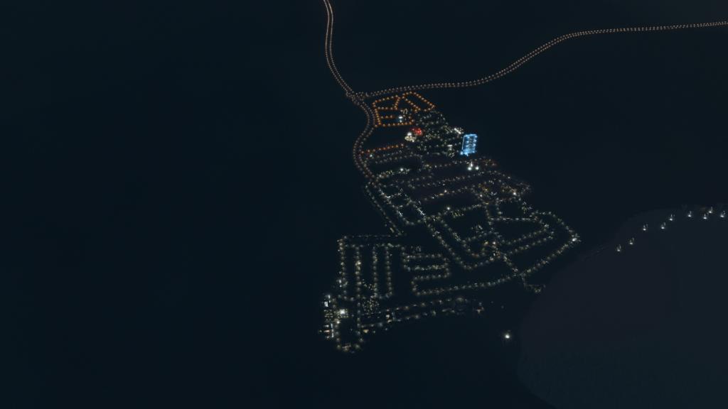 Cities Skylines – Xbox One 3