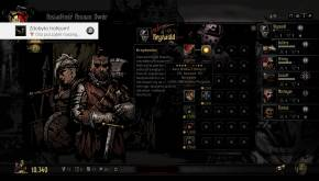 Darkest Dungeon 20160928232251
