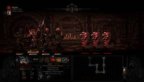 Darkest Dungeon 20160929233935