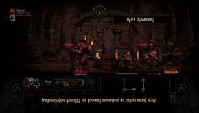 Darkest Dungeon 20160929234412