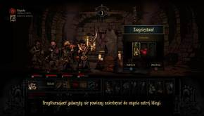 Darkest Dungeon 20160929234845