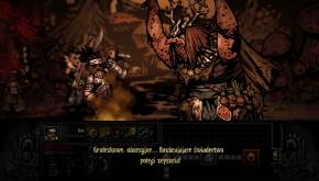 Darkest Dungeon 20161002220609