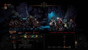 Darkest Dungeon 20161002223111