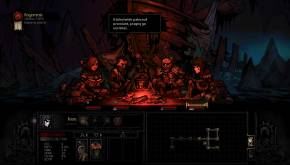 Darkest Dungeon 20161003233908