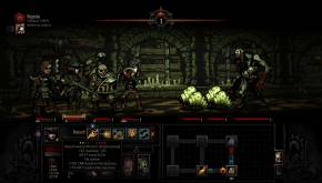 Darkest Dungeon 20161005225114