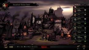 Darkest Dungeon 20161005230513
