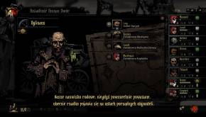 Darkest Dungeon 20161006232904
