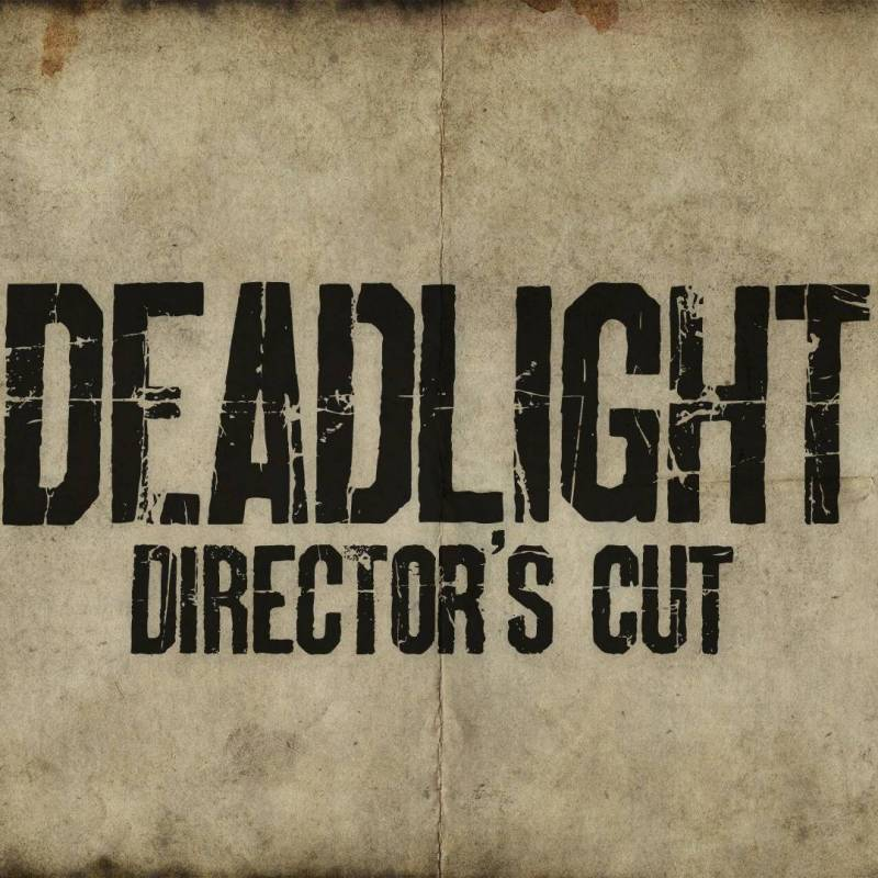 Deadlight Directors Cut 1 e1470422109166