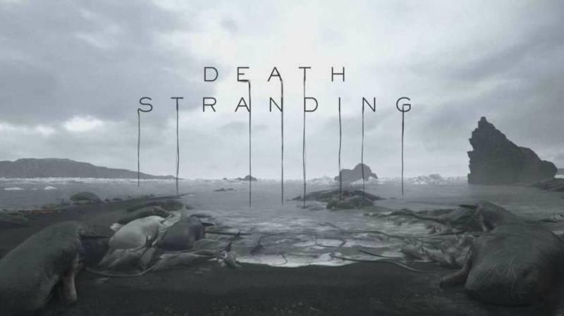 Death Stranding e1474286302928