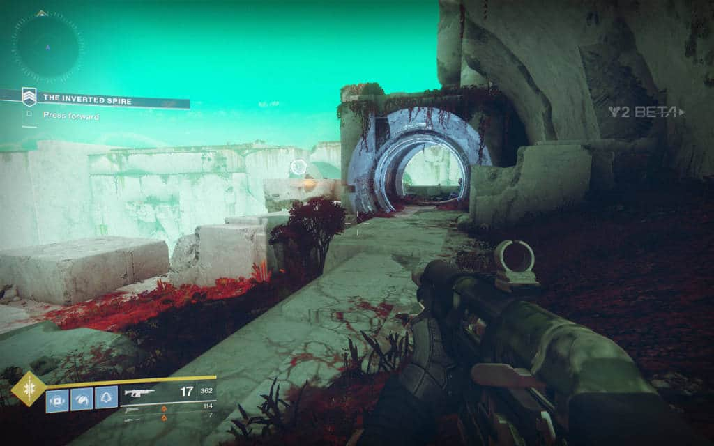 Destiny 2 3