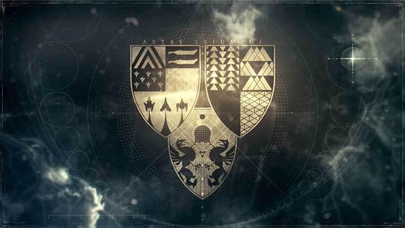 Premierowy zwiastun ostatniej aktualizacji do Destiny – Age of Triumph