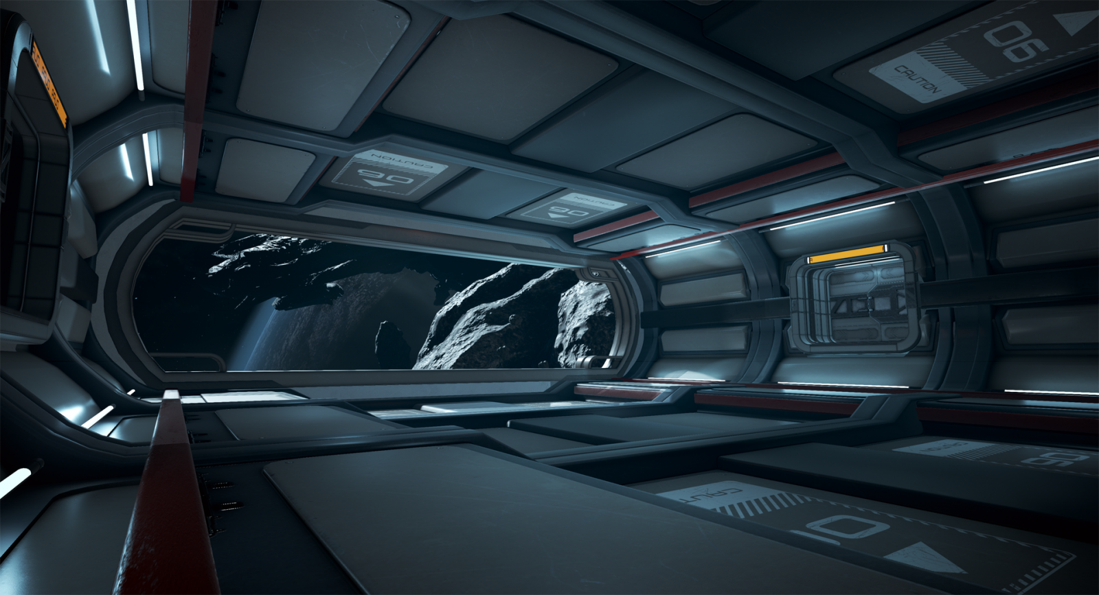 detached_screenshot_10