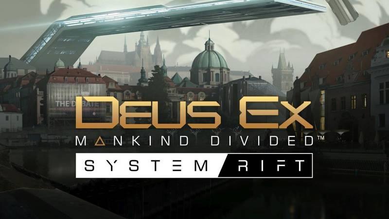 Deus Ex Rozłam ludzkości system rift 1 e1472827370434