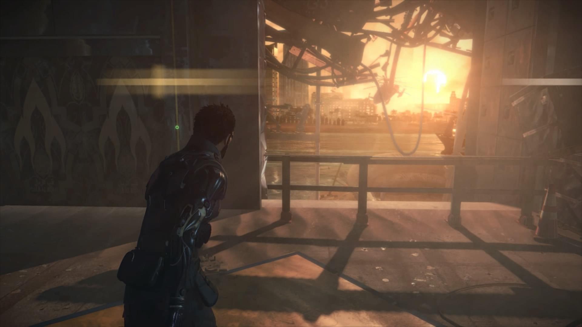 Deus Ex: Mankind Divided™_20160913001937