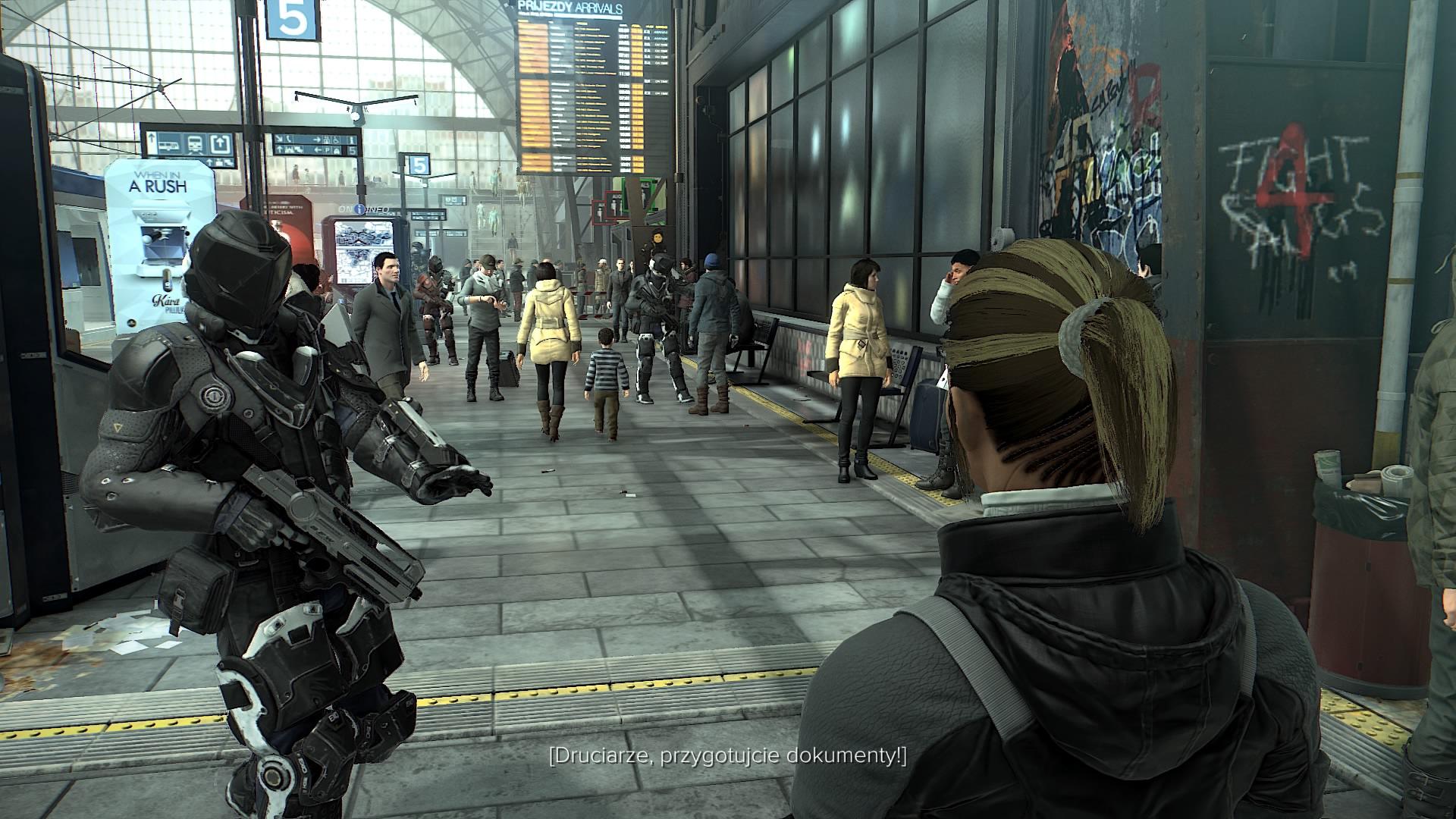 Deus Ex: Mankind Divided™_20160913003515
