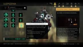 Deus Ex  Mankind Divided™ 20160913021128