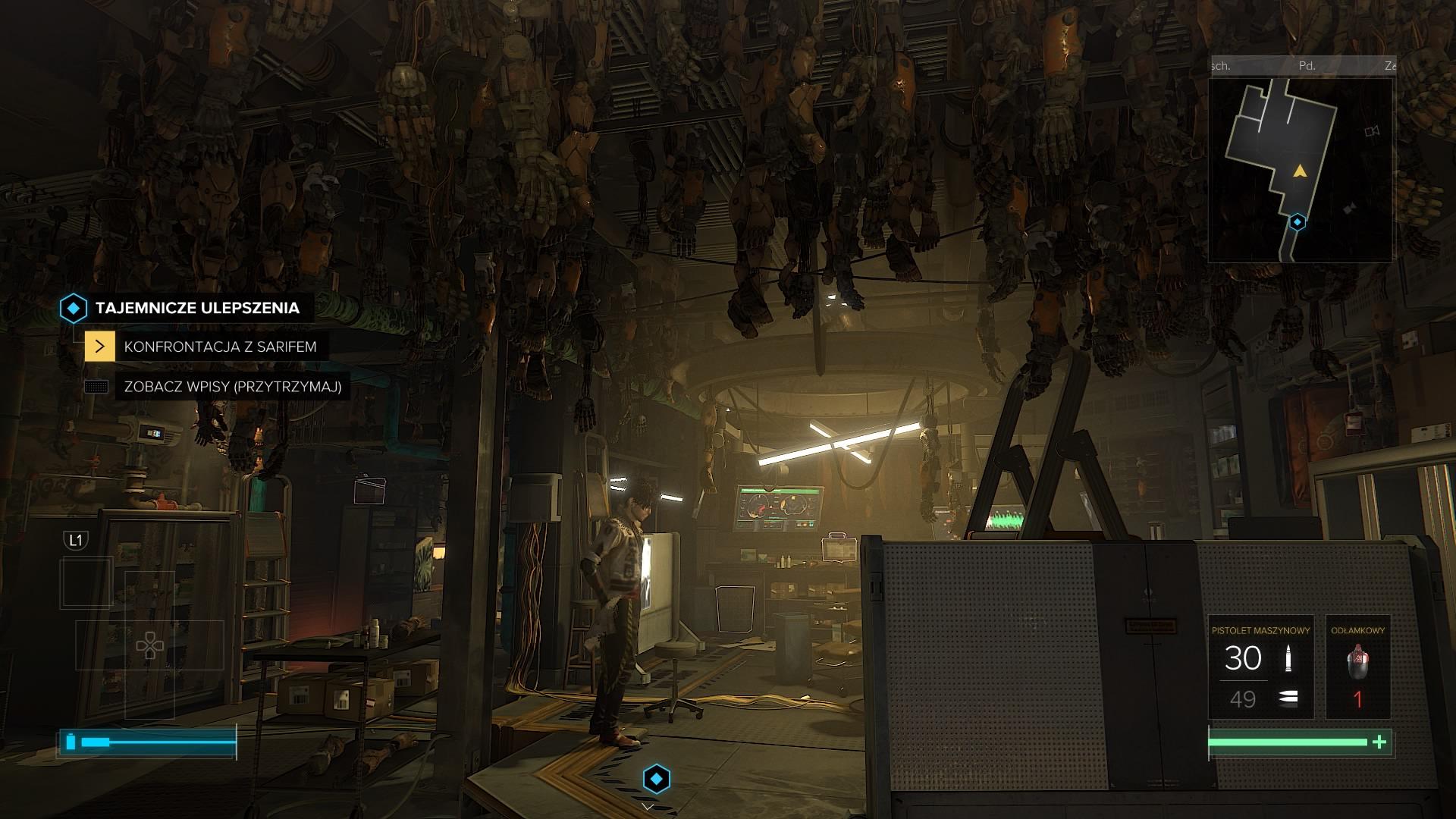 Deus Ex: Mankind Divided™_20160913021343