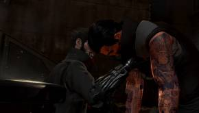 Deus Ex  Mankind Divided™ 20160913221902