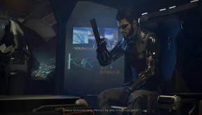 Deus Ex  Mankind Divided™ 20160913223605