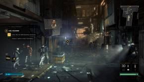 Deus Ex  Mankind Divided™ 20160913224236