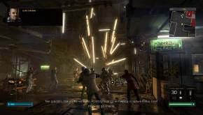 Deus Ex  Mankind Divided™ 20160913230531