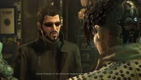 Deus Ex  Mankind Divided™ 20160920012236