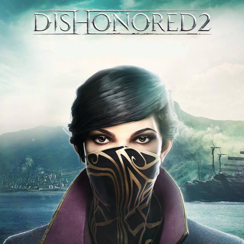 Dishonored 2 2 e1489422539588